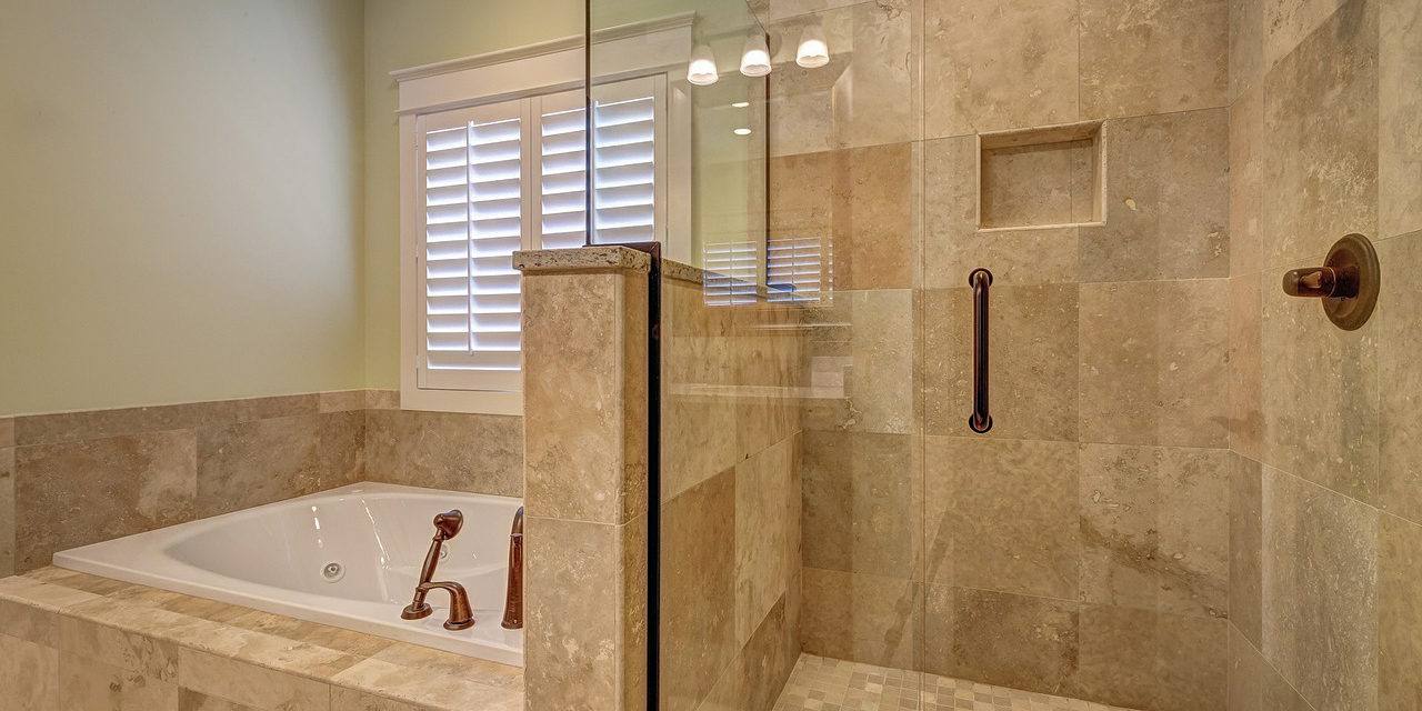 Bathroom Remodeling Sarasota bathroom remodeling sarasota - freeman enmeier enterprises